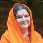 Swamini Adityananda Saraswati